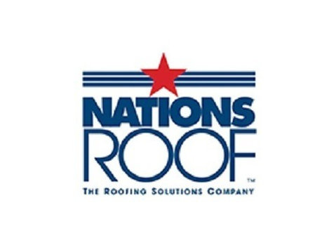 Nations Roof - Roofers & Roofing Contractors