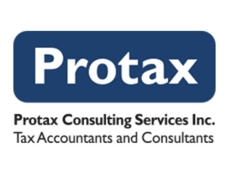 Protax Consulting Services - Business Accountants