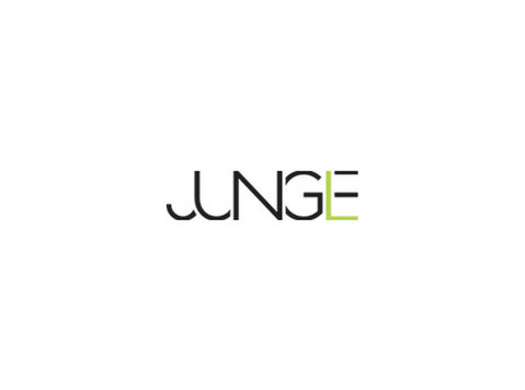 Jungle Communications, Inc. - Рекламни агенции