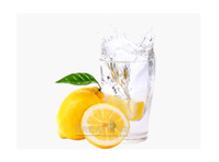 Creative Clipping Path (2) - Business & Networking