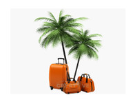 Creative Clipping Path (5) - Business & Networking