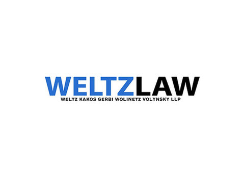 Weltz Law - Lawyers and Law Firms
