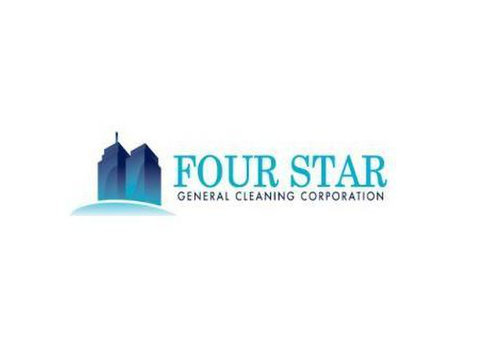 Four Star General Cleaning Service - Cleaners & Cleaning services