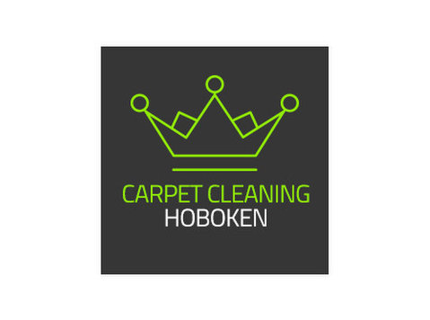 Carpet Cleaning Hoboken - Cleaners & Cleaning services