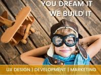 Ads group (1) - Webdesign
