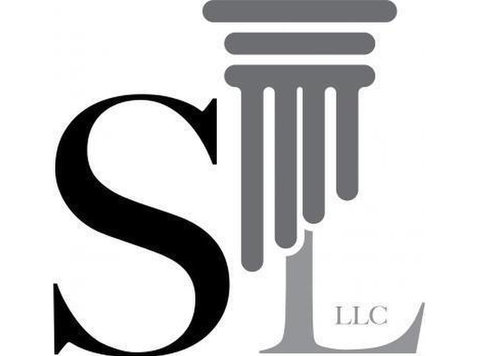 Schehr Law - Lawyers and Law Firms