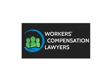 WC Lawyers of Charlotte - Lawyers and Law Firms