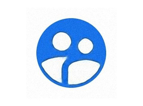Smart Contact Manager - Comparison sites