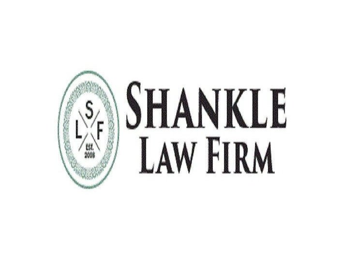 Shankle Law Firm, P.A. - Employment services