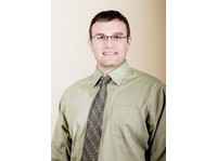 Proactive Chiropractic and Rehab Center (2) - Alternative Healthcare