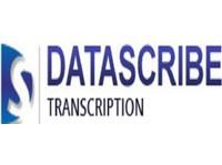 Datascribe Transcription (1) - Consultancy