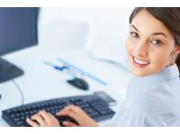 Datascribe Transcription (2) - Consultancy