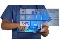 Datascribe Transcription (4) - Consultancy