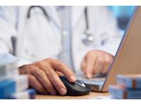 Datascribe Transcription (6) - Consultancy