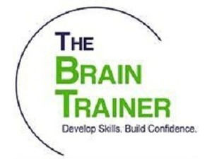 The Brain Trainer - Health Education