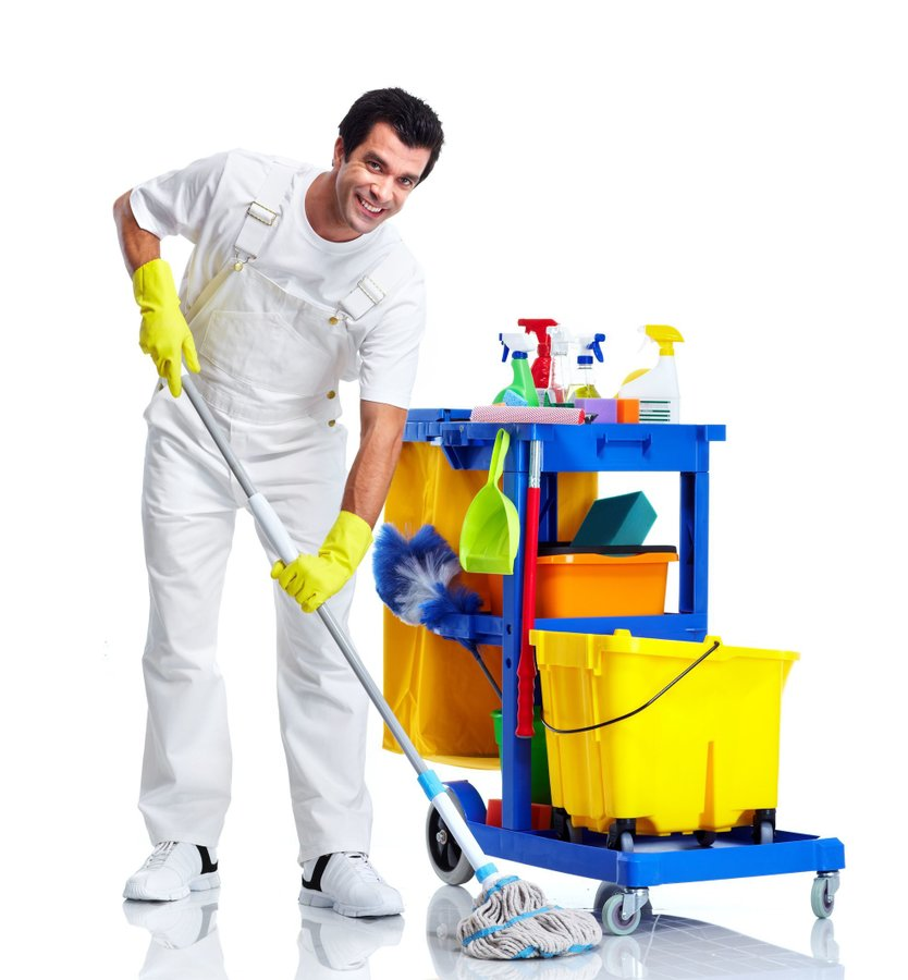 effective and environmentally safe household cleaner The consumer guide to green cleaning products we look at claims made by a number of green cleaning product manufacturers.