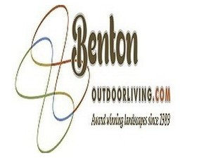 Benton Outdoor Living - Gardeners & Landscaping