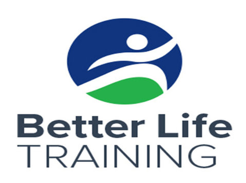 Better Life Training - Gyms, Personal Trainers & Fitness Classes