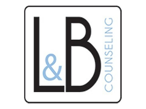 L & B Counseling, PLLC - Coaching & Training