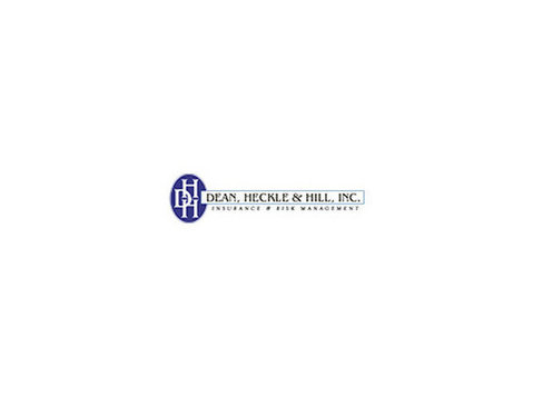Dean Heckle & Hill - Insurance companies