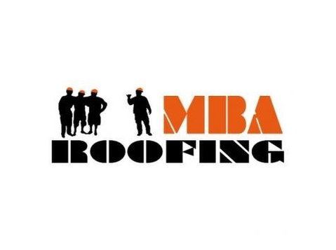 MBA Roofing of Statesville - Roofers & Roofing Contractors