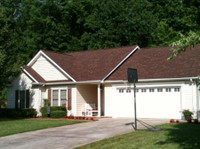 MBA Roofing of Statesville (1) - Roofers & Roofing Contractors