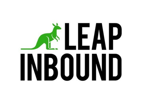 Leap Inbound - Advertising Agencies