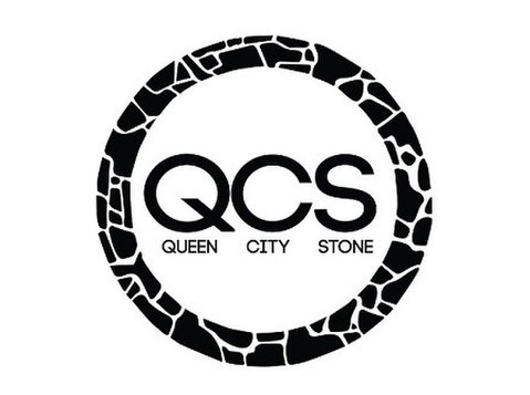 Queen City Stone and Tile - Builders, Artisans & Trades