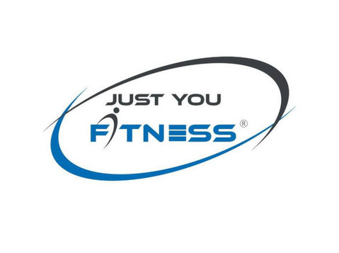 Just You Fitness Matthews - Gyms, Personal Trainers & Fitness Classes