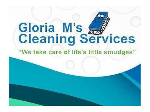 Gloria M's Cleaning - Cleaners & Cleaning services