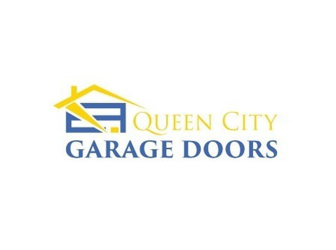 Queen City Garage Doors Charlotte - Windows, Doors & Conservatories
