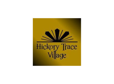Hickory Trace Village - Serviced apartments