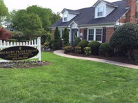 Hickory Trace Village (2) - Serviced apartments