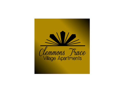 Clemmons Trace Village - Serviced apartments