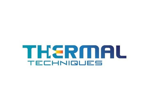 Thermal Techniques - Building & Renovation