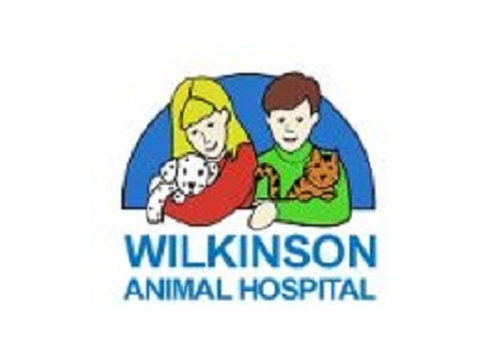 Wilkinson Animal Hospital - Pet services