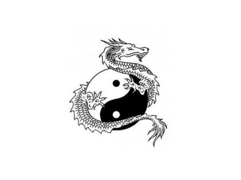 The Peaceful Dragon - Gyms, Personal Trainers & Fitness Classes