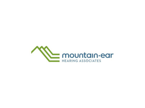 Mountain-Ear Hearing Associates - Alternative Healthcare