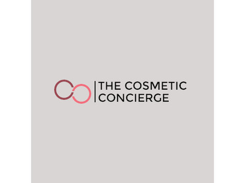 The Cosmetic Concierge - Cosmetic surgery