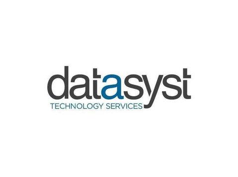 Datasyst Technology Services - Компютърни магазини, продажби и поправки