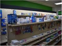 Walker's Drug Store (1) - Pharmacies & Medical supplies