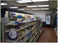 Walker's Drug Store (2) - Pharmacies & Medical supplies