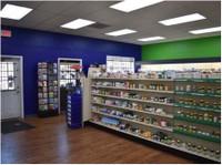 Walker's Drug Store (3) - Pharmacies & Medical supplies