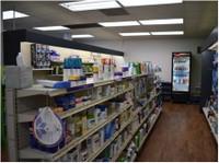 Walker's Drug Store (5) - Pharmacies & Medical supplies