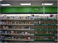 Walker's Drug Store (6) - Pharmacies & Medical supplies
