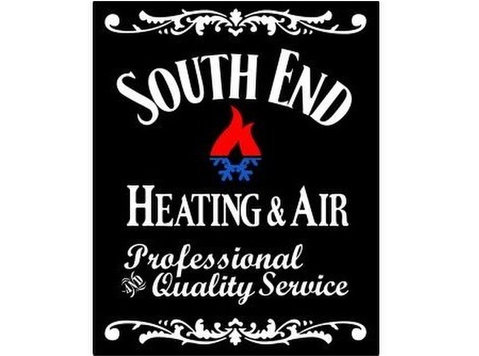 South End Heating & Air - Plumbers & Heating