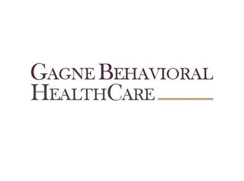 Gagne Behavioral Health Care - Doctors