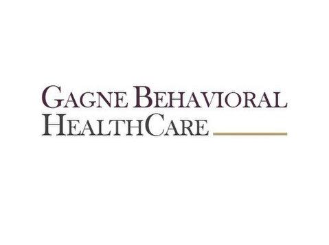 Gagne Behavioral Health Care - Doctors