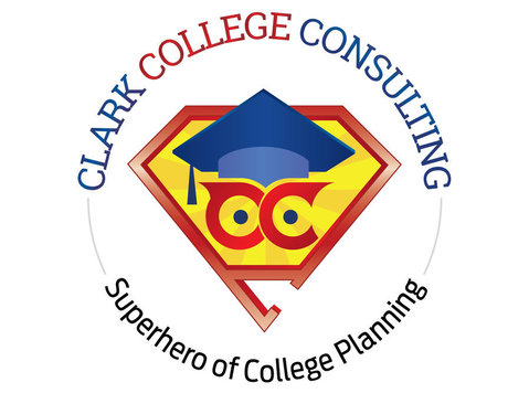 Clark College Consulting - Coaching & Training