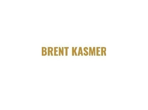 Brent Kasmer - Gyms, Personal Trainers & Fitness Classes